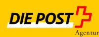 1920px-Die_Post_(ch)_Logo_2019